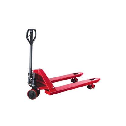 Arrow 2.5T Pallet Jack Chep edition