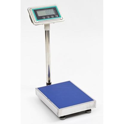 150kg Industrial Platform Scales (40x50cm)