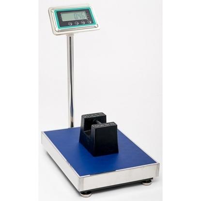 300kg Industrial Platform Scales (45x60cm)