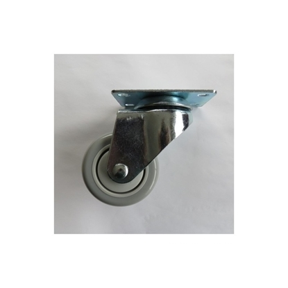 Arrow Swivel Castor Wheel