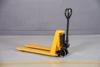 Picture of High Lift Scissor Pallet Jack 1.5T 685 width