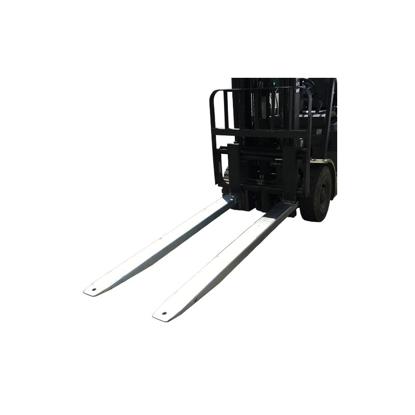 Arrow Forklift Extensions (2.4)